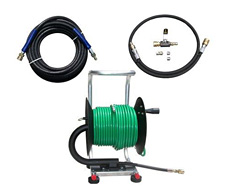 Jetter Conversion Kit